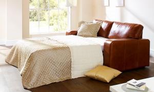 Sloane Sofa Bed