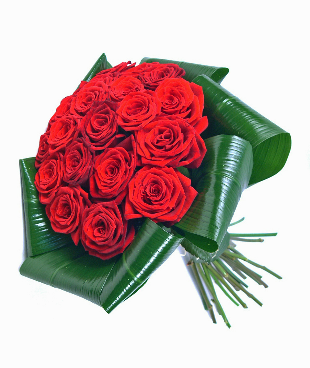 Rose wholesale coupon code
