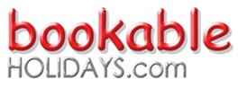 bookableholidays.com