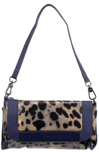 Matinee Purse Rrp 30 00 For Only 27 With E Voucher Code Handbagaw Save 10 Awin1 Cread Php Awinmid 3340 Awinaffid Id