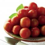Tomato Gardeners Delight 6 Jumbo Ready Plants, Only £6.99