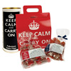 Keep Calm & Carry On Gift Pack