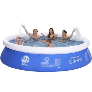 Prompt Set Pool