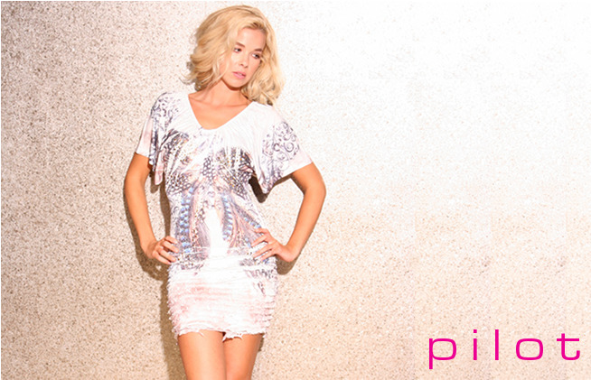 www.pilotfashion.com