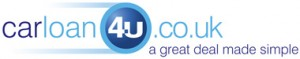 cl4u logo