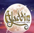 Aladdin - Save on Tickets