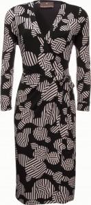 Fenn Wright Manson Isla dress