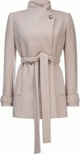 Fenn Wright Manson Nicola Coat