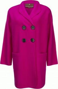 Fenn Wright Manson Tori Coat