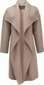 Fenn Wright Manson - Brooke Coat