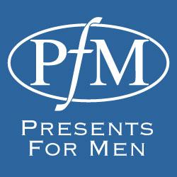 Presents for Men