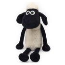 Shaun the Sheep Hottie