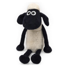 Shaun the Sheep Scented Hottie
