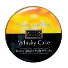 Whisky Cake