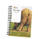 Elephant Poo Notes