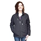 Multi Pocket Jacket Organiser