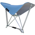 Portable Backrest