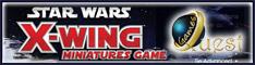 X-Wing Expansion Kit