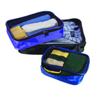 Luggage Packing Cubes - Set of 3