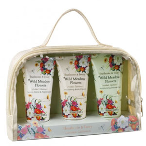 Perfect for Mum from Heathcote & Ivory - Wild Meadow