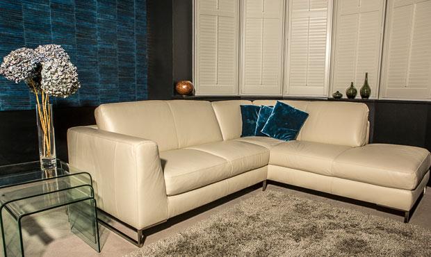 dali corner sofa
