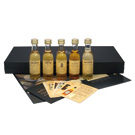 Whisky Tasting Kit