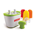 Zoku Instant Lolly Maker