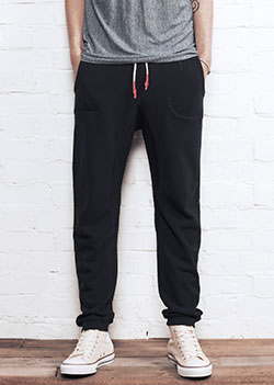 ms13t_trousers_7544_kenobi_black_1
