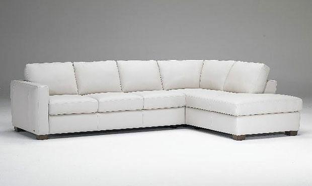 Bari Corner Sofa