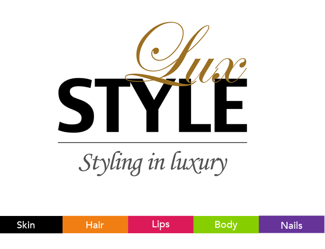 Style Lux Launch