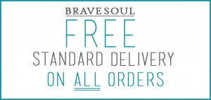 FSD free standard delivery