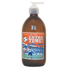 Football Shower Gel