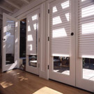 Instant Cordless Blinds