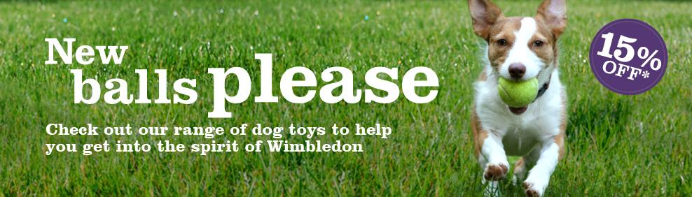 MP_Web_Banner_Wimbledon_facebook