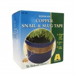 Copper Slug and Snail Tape, only £7.99