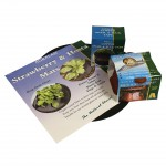 Natural Choice- Slug Control Pack, only £19.99