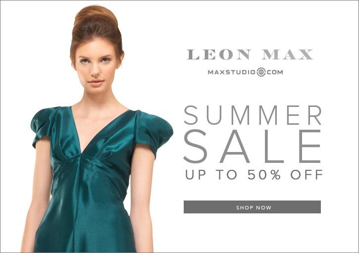Summer-Sale-image