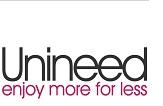Unineed Logo Hi Re