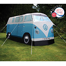 VW Campervan Tent