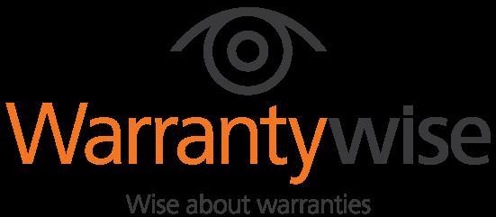 Warrantywise-Logo-Dark-Orange