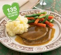 mini-lamb-mint-gravy-947