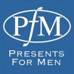 pfm-logo-250x250