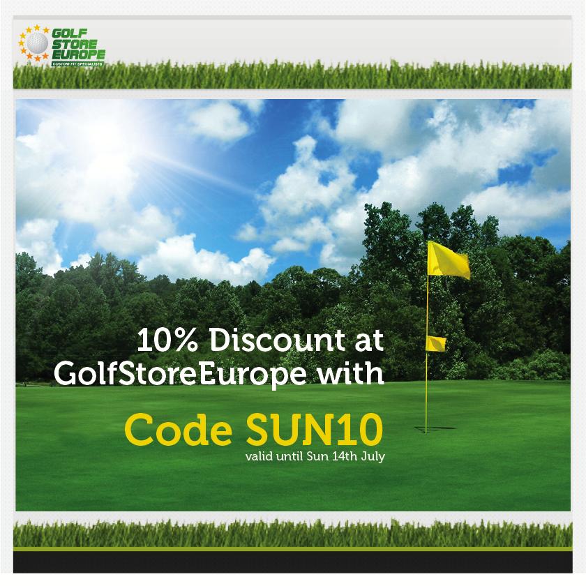 00544 - GSE Summer Discount Mailer Affiliate 2