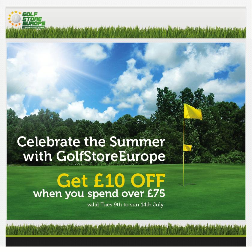 00544 - GSE Summer Discount Mailer Affiliate