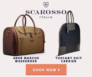 130708-banner-bags-300x250-eng