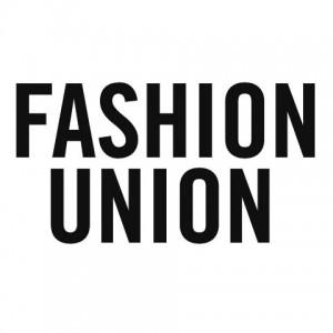 FASHION UNION LOGO
