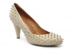 Jeffrey Campbell Shoe