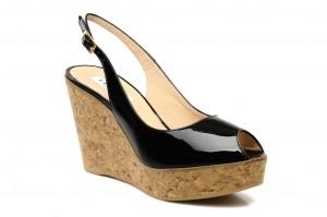 LKBennett Shoe