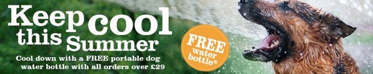 MP_Web_Banner_Keep_Cool_Free_BottleAW_Cat2