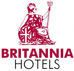 Original Britannia Logo 2
